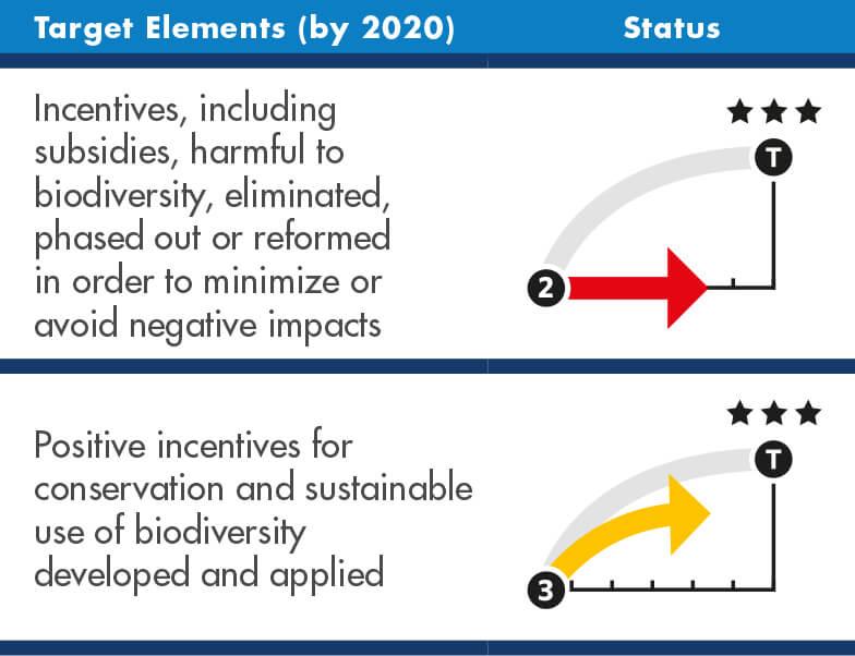 3-target-elements