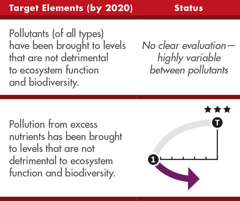 8-target-elements