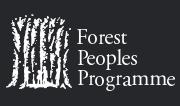https://localbiodiversityoutlooks.net/wp-content/uploads/2018/07/FPP-logo.jpg