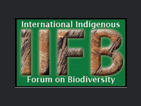https://localbiodiversityoutlooks.net/wp-content/uploads/2018/07/IIFB-logo.jpg