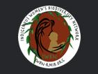 https://localbiodiversityoutlooks.net/wp-content/uploads/2018/07/IWBN-logo.jpg